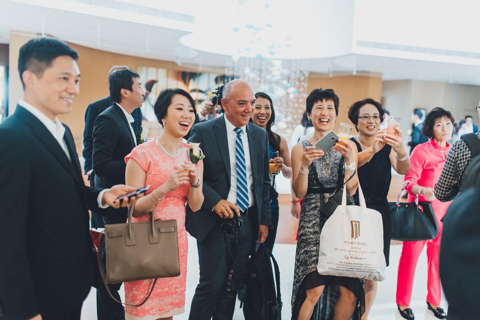 hongkong-wedding-photo-video-98 Kristy & Sam HongKong Wedding Four Saison HKhongkong wedding photo video 98