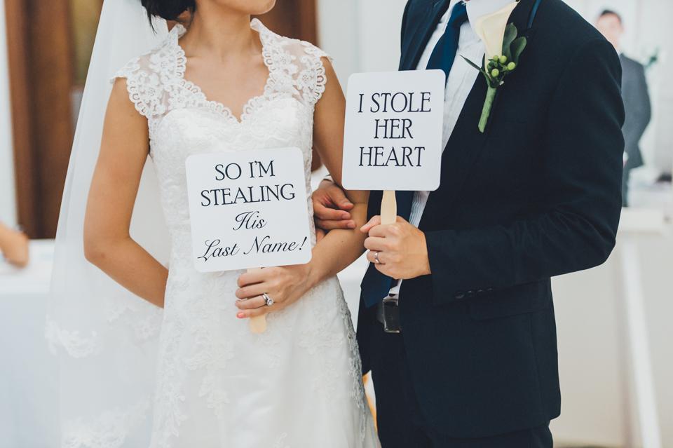 hongkong-wedding-photo-video-99 Kristy & Sam HongKong Wedding Four Saison HKhongkong wedding photo video 99