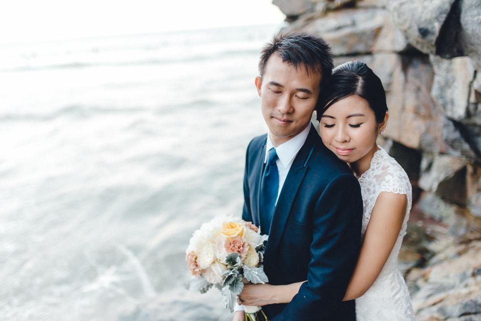 shooting-hongkong-beach-17 After Weddingshoot in HongKongshooting hongkong beach 17