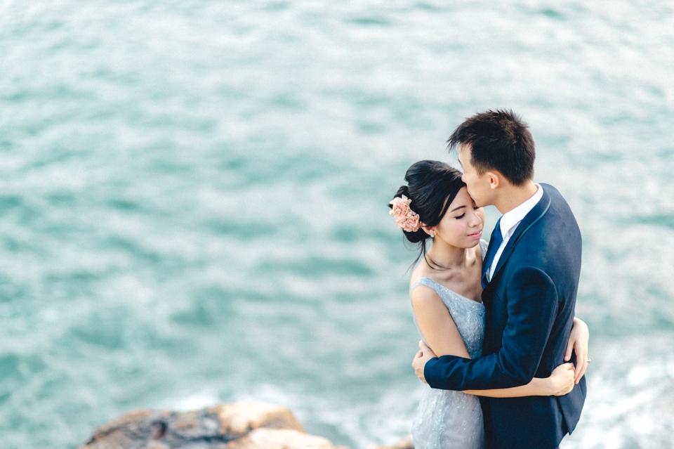 shooting-hongkong-beach-30 After Weddingshoot in HongKongshooting hongkong beach 30