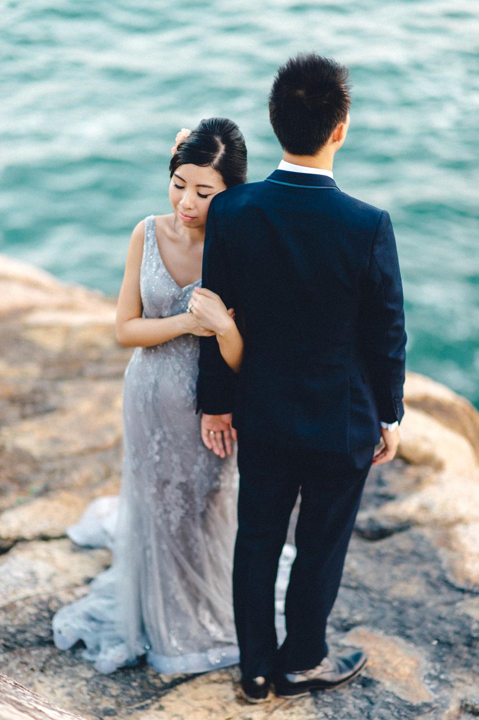 shooting-hongkong-beach-35 After Weddingshoot in HongKongshooting hongkong beach 35