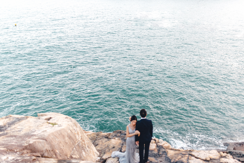 shooting-hongkong-beach-36 After Weddingshoot in HongKongshooting hongkong beach 36