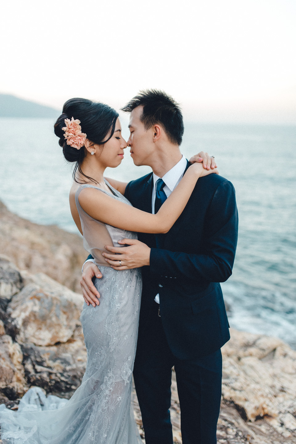 shooting-hongkong-beach-45 After Weddingshoot in HongKongshooting hongkong beach 45