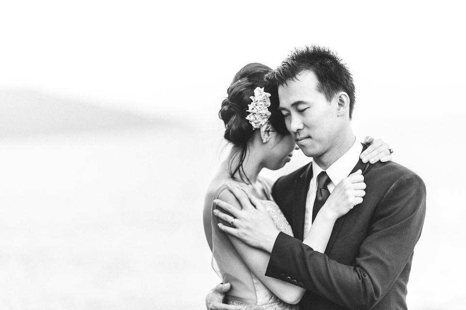 shooting-hongkong-beach-47 After Weddingshoot in HongKongshooting hongkong beach 47