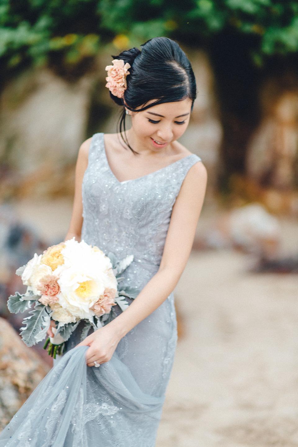 shooting-hongkong-beach-50 After Weddingshoot in HongKongshooting hongkong beach 50