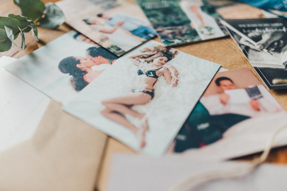welcome-box-welcomepaket-hochzeit-fotos-11