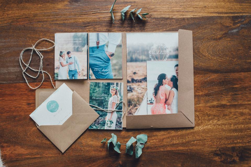 welcome-box-welcomepaket-hochzeit-fotos-6