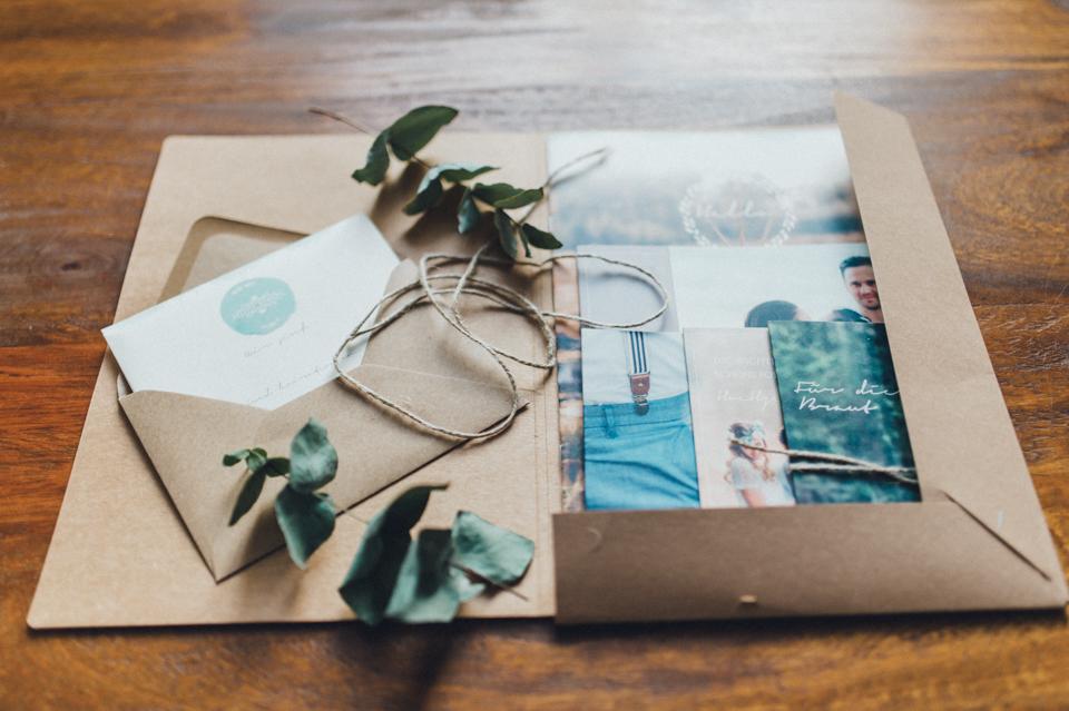 welcome-box-welcomepaket-hochzeit-fotos-7