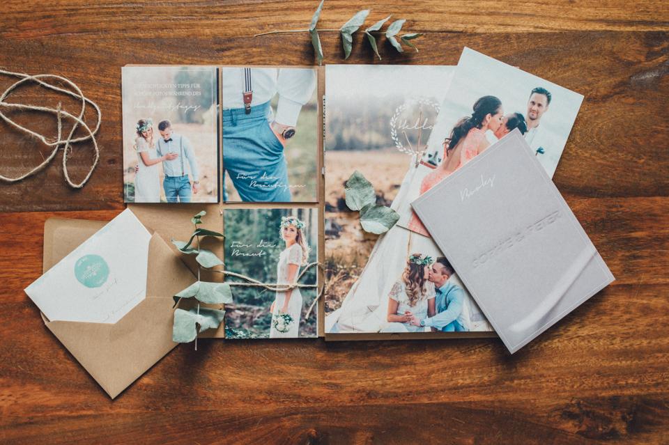 welcome-box-welcomepaket-hochzeit-fotos