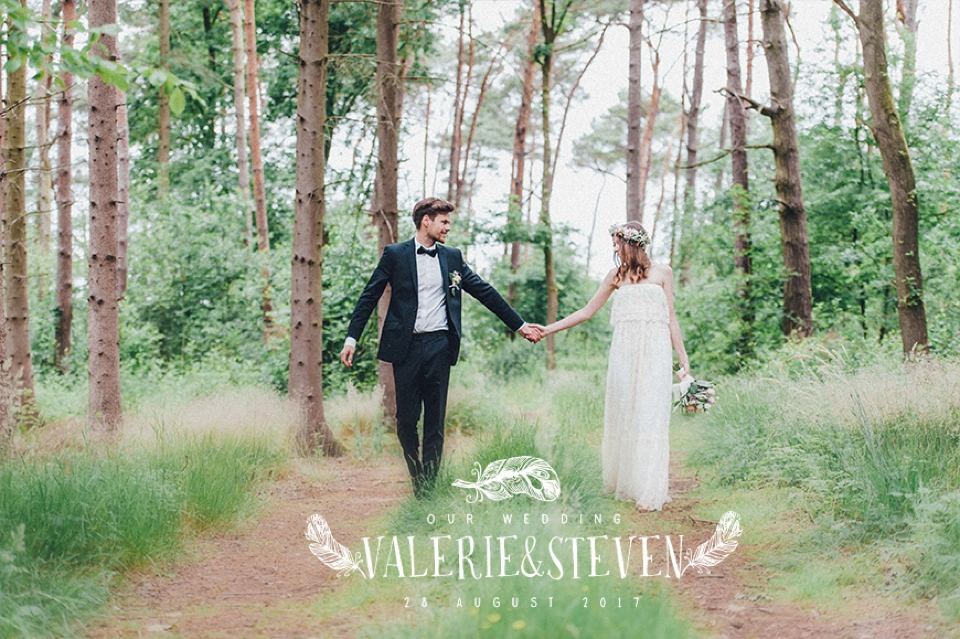 bohemian-weddinginspiration-kreativ-wedding_0222