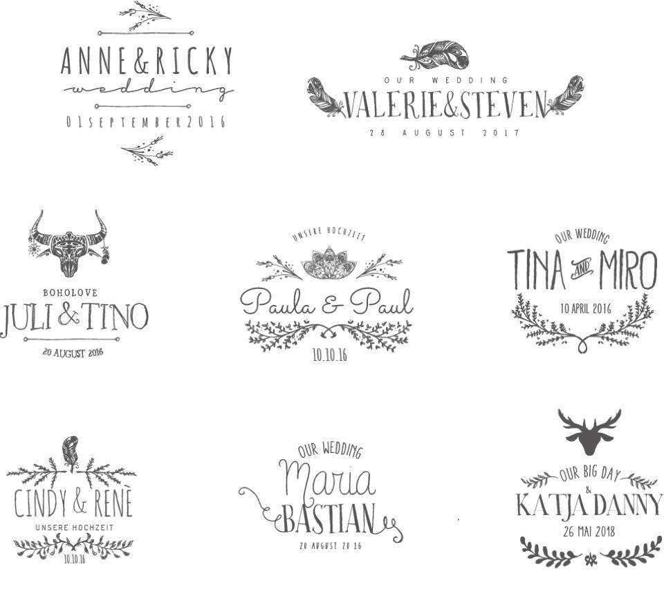 boho-logos-CC