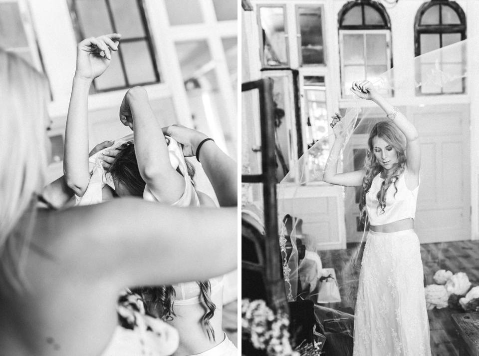 rembostyling-weddinginspiration-kreativ-wedding-wedding-belin-loft23_0339 Hochzeitsfotograf BerlinSharon & Mateusz Hipster Hochzeit in Berlinrembostyling weddinginspiration kreativ wedding wedding belin loft23 0339