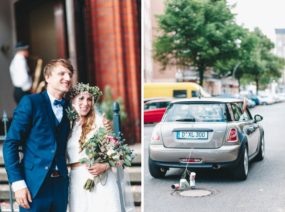 rembostyling-weddinginspiration-kreativ-wedding-wedding-belin-loft23_0368 Hochzeitsfotograf BerlinSharon & Mateusz Hipster Hochzeit in Berlinrembostyling weddinginspiration kreativ wedding wedding belin loft23 0368