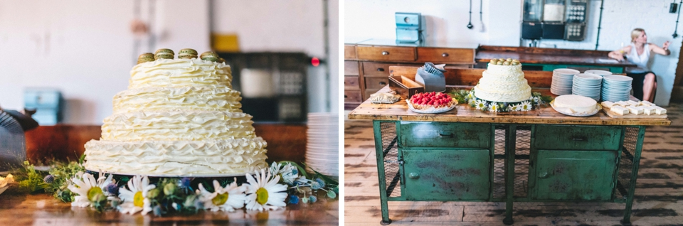 rembostyling-weddinginspiration-kreativ-wedding-wedding-belin-loft23_0373 Hochzeitsfotograf BerlinSharon & Mateusz Hipster Hochzeit in Berlinrembostyling weddinginspiration kreativ wedding wedding belin loft23 0373
