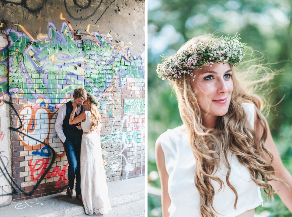rembostyling-weddinginspiration-kreativ-wedding-wedding-belin-loft23_0387 Hochzeitsfotograf BerlinSharon & Mateusz Hipster Hochzeit in Berlinrembostyling weddinginspiration kreativ wedding wedding belin loft23 0387
