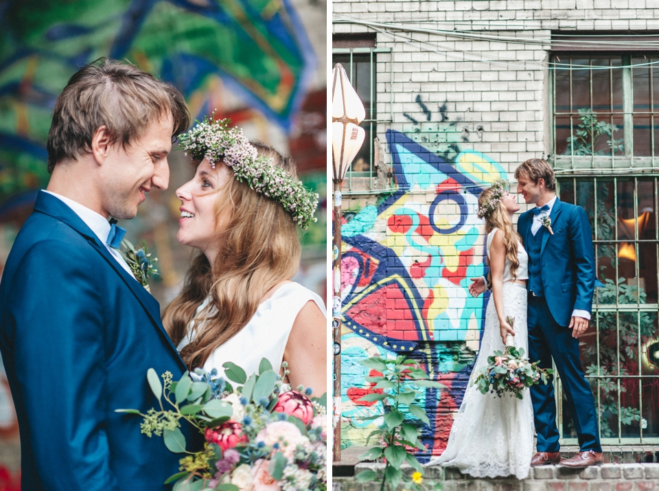 rembostyling-weddinginspiration-kreativ-wedding-wedding-belin-loft23_0390 Hochzeitsfotograf BerlinSharon & Mateusz Hipster Hochzeit in Berlinrembostyling weddinginspiration kreativ wedding wedding belin loft23 0390