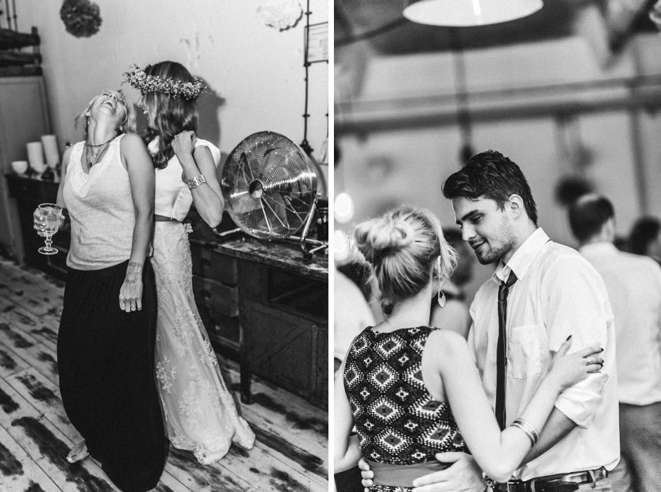 rembostyling-weddinginspiration-kreativ-wedding-wedding-belin-loft23_0420 Hochzeitsfotograf BerlinSharon & Mateusz Hipster Hochzeit in Berlinrembostyling weddinginspiration kreativ wedding wedding belin loft23 0420