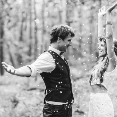 rembostyling-weddinginspiration-kreativ-wedding-wedding-belin-loft23_0424
