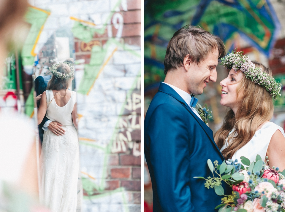 rembostyling-weddinginspiration-kreativ-wedding-wedding-belin-loft23_0430 Hochzeitsfotograf BerlinSharon & Mateusz Hipster Hochzeit in Berlinrembostyling weddinginspiration kreativ wedding wedding belin loft23 0430