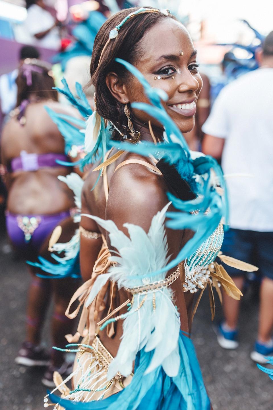 blog-wedding-photographer_0606 Niki & Kerron Wedding & Carnival Trinidad. Photo & FilmNiki & Kerron Wedding & Carnival Trinidad. Photo & Filmblog wedding photographer 0606