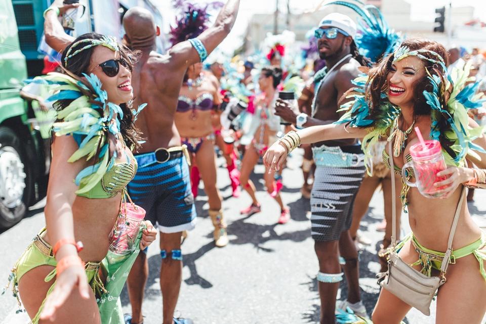 blog-wedding-photographer_0609 Niki & Kerron Wedding & Carnival Trinidad. Photo & FilmNiki & Kerron Wedding & Carnival Trinidad. Photo & Filmblog wedding photographer 0609