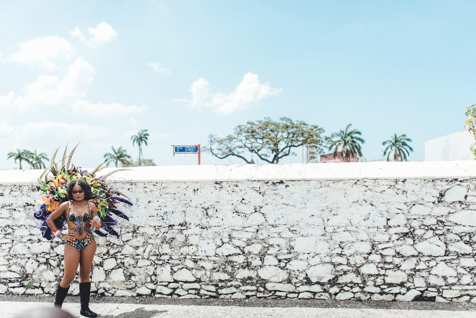 blog-wedding-photographer_0611 Niki & Kerron Wedding & Carnival Trinidad. Photo & FilmNiki & Kerron Wedding & Carnival Trinidad. Photo & Filmblog wedding photographer 0611