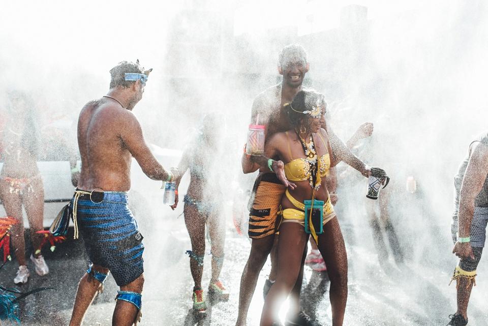 blog-wedding-photographer_0614 Niki & Kerron Wedding & Carnival Trinidad. Photo & FilmNiki & Kerron Wedding & Carnival Trinidad. Photo & Filmblog wedding photographer 0614