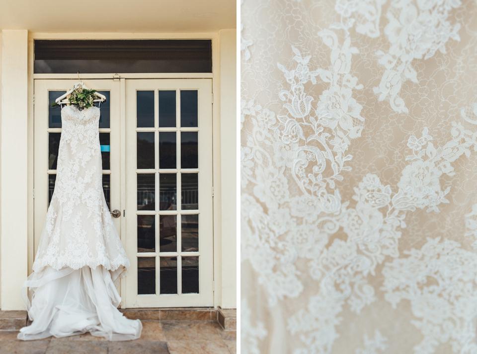 blog-wedding-photographer_0621 Niki & Kerron Wedding & Carnival Trinidad. Photo & FilmNiki & Kerron Wedding & Carnival Trinidad. Photo & Filmblog wedding photographer 0621