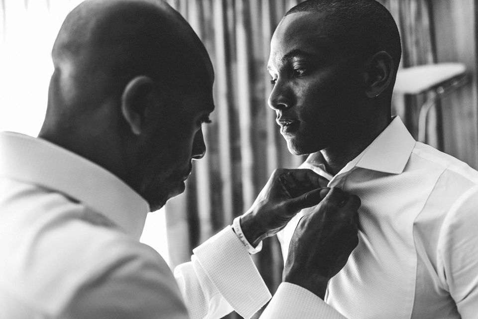 blog-wedding-photographer_0636 Niki & Kerron Wedding & Carnival Trinidad. Photo & FilmNiki & Kerron Wedding & Carnival Trinidad. Photo & Filmblog wedding photographer 0636