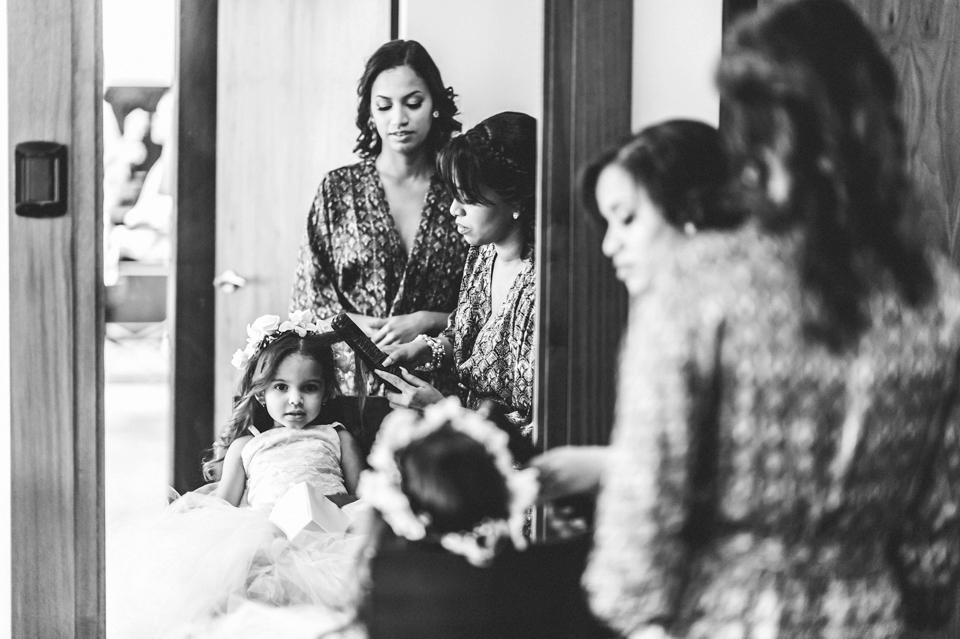 blog-wedding-photographer_0639 Niki & Kerron Wedding & Carnival Trinidad. Photo & FilmNiki & Kerron Wedding & Carnival Trinidad. Photo & Filmblog wedding photographer 0639