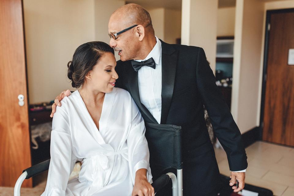 blog-wedding-photographer_0641 Niki & Kerron Wedding & Carnival Trinidad. Photo & FilmNiki & Kerron Wedding & Carnival Trinidad. Photo & Filmblog wedding photographer 0641