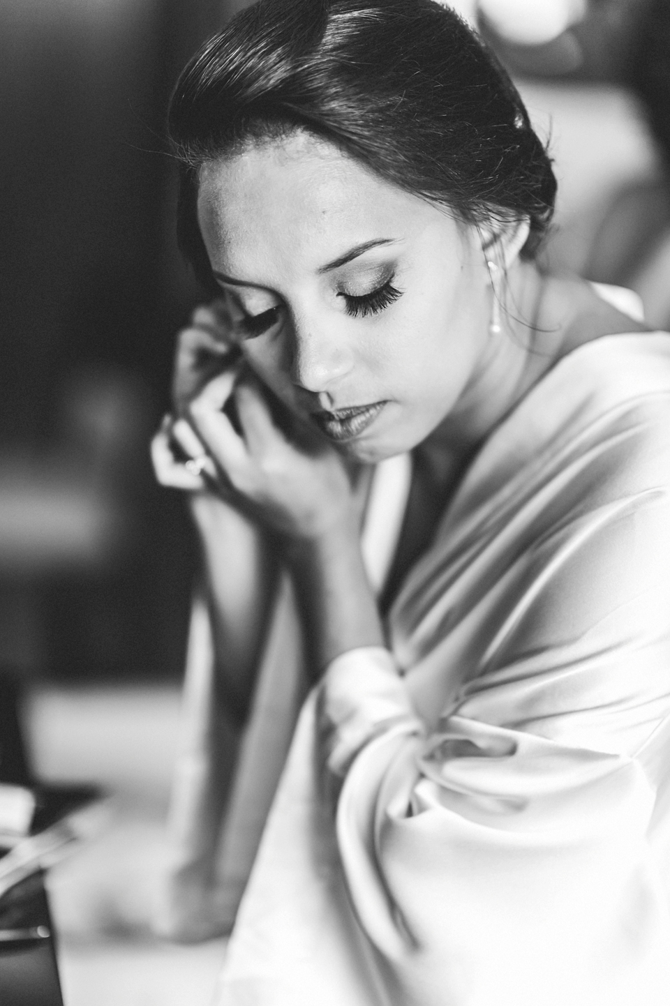 blog-wedding-photographer_0642 Niki & Kerron Wedding & Carnival Trinidad. Photo & FilmNiki & Kerron Wedding & Carnival Trinidad. Photo & Filmblog wedding photographer 0642