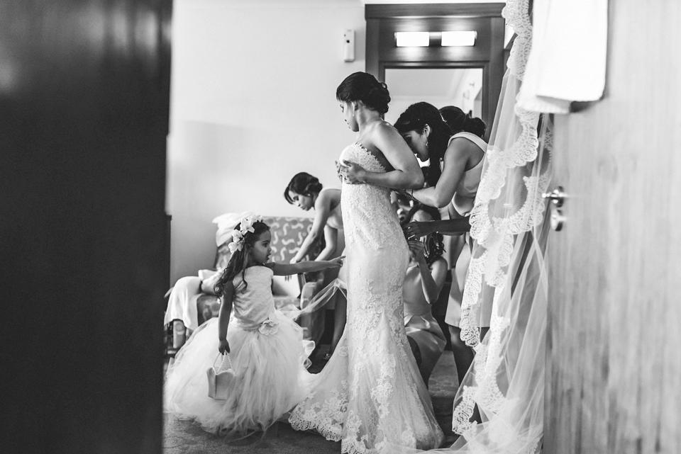 blog-wedding-photographer_0646 Niki & Kerron Wedding & Carnival Trinidad. Photo & FilmNiki & Kerron Wedding & Carnival Trinidad. Photo & Filmblog wedding photographer 0646