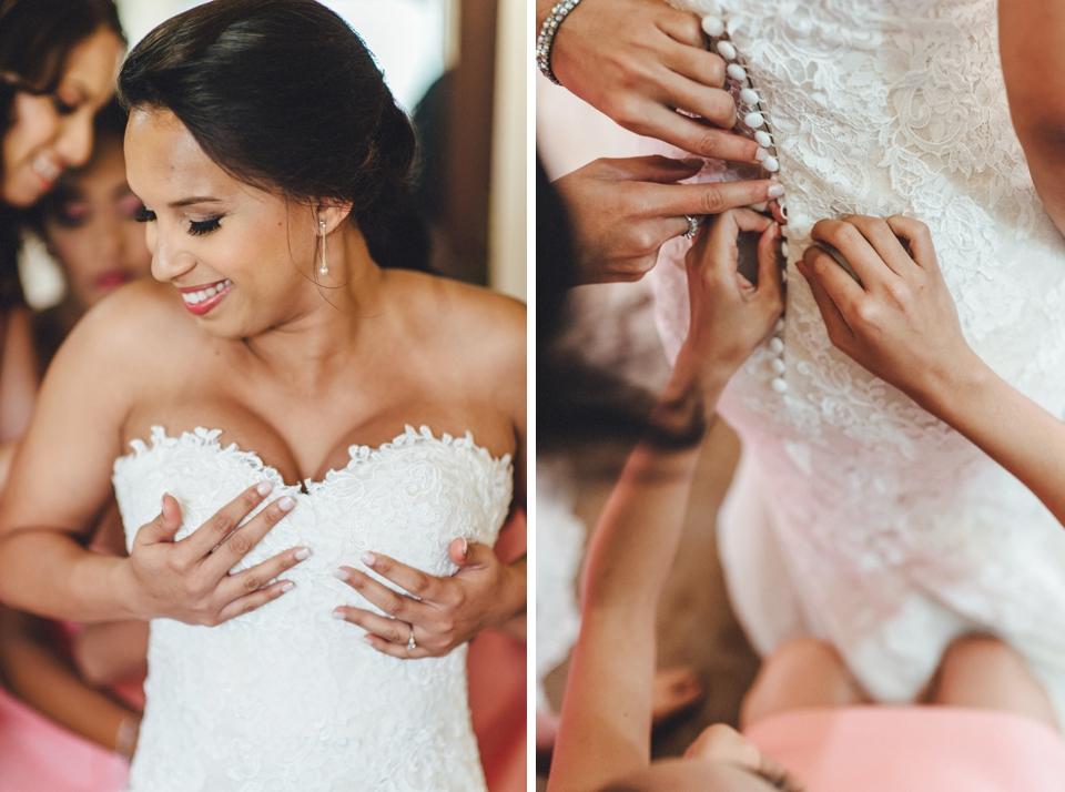 blog-wedding-photographer_0647 Niki & Kerron Wedding & Carnival Trinidad. Photo & FilmNiki & Kerron Wedding & Carnival Trinidad. Photo & Filmblog wedding photographer 0647
