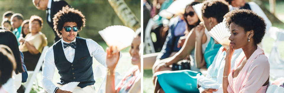 blog-wedding-photographer_0652 Niki & Kerron Wedding & Carnival Trinidad. Photo & FilmNiki & Kerron Wedding & Carnival Trinidad. Photo & Filmblog wedding photographer 0652