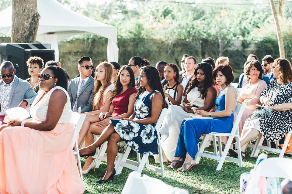 blog-wedding-photographer_0653 Niki & Kerron Wedding & Carnival Trinidad. Photo & FilmNiki & Kerron Wedding & Carnival Trinidad. Photo & Filmblog wedding photographer 0653