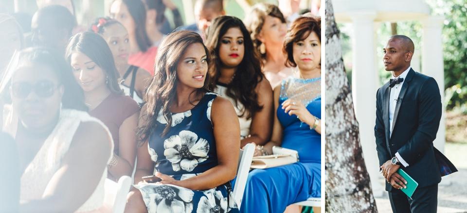 blog-wedding-photographer_0654 Niki & Kerron Wedding & Carnival Trinidad. Photo & FilmNiki & Kerron Wedding & Carnival Trinidad. Photo & Filmblog wedding photographer 0654