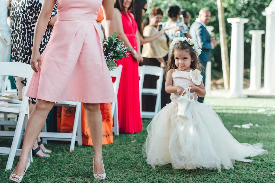 blog-wedding-photographer_0655 Niki & Kerron Wedding & Carnival Trinidad. Photo & FilmNiki & Kerron Wedding & Carnival Trinidad. Photo & Filmblog wedding photographer 0655