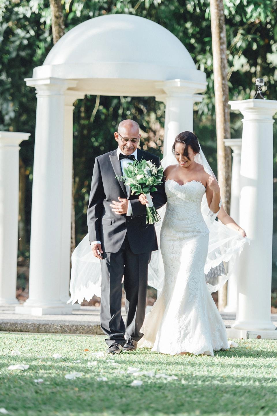 blog-wedding-photographer_0656 Niki & Kerron Wedding & Carnival Trinidad. Photo & FilmNiki & Kerron Wedding & Carnival Trinidad. Photo & Filmblog wedding photographer 0656