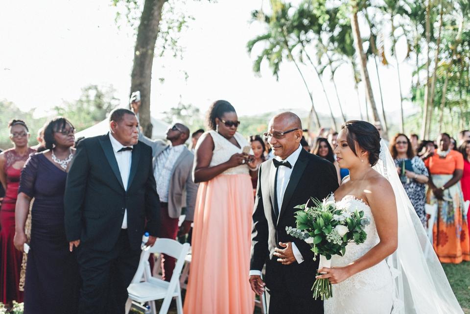 blog-wedding-photographer_0657 Niki & Kerron Wedding & Carnival Trinidad. Photo & FilmNiki & Kerron Wedding & Carnival Trinidad. Photo & Filmblog wedding photographer 0657