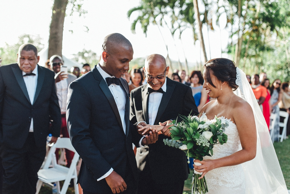 blog-wedding-photographer_0658 Niki & Kerron Wedding & Carnival Trinidad. Photo & FilmNiki & Kerron Wedding & Carnival Trinidad. Photo & Filmblog wedding photographer 0658