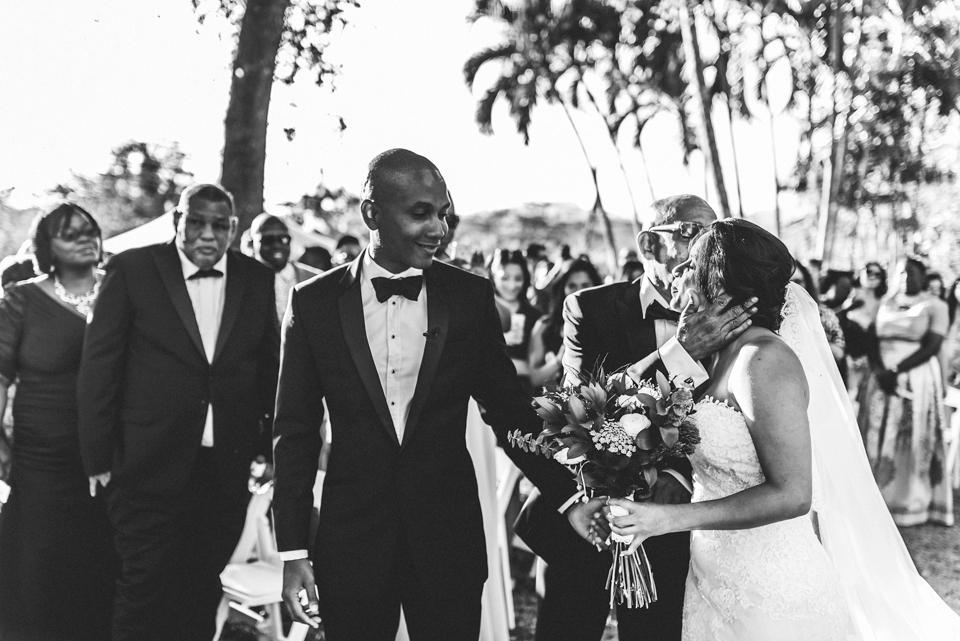 blog-wedding-photographer_0659 Niki & Kerron Wedding & Carnival Trinidad. Photo & FilmNiki & Kerron Wedding & Carnival Trinidad. Photo & Filmblog wedding photographer 0659