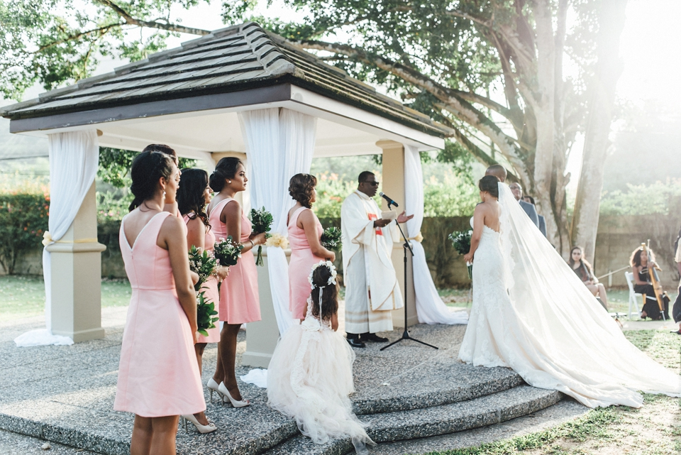 blog-wedding-photographer_0660 Niki & Kerron Wedding & Carnival Trinidad. Photo & FilmNiki & Kerron Wedding & Carnival Trinidad. Photo & Filmblog wedding photographer 0660