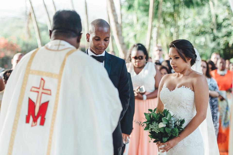 blog-wedding-photographer_0661 Niki & Kerron Wedding & Carnival Trinidad. Photo & FilmNiki & Kerron Wedding & Carnival Trinidad. Photo & Filmblog wedding photographer 0661