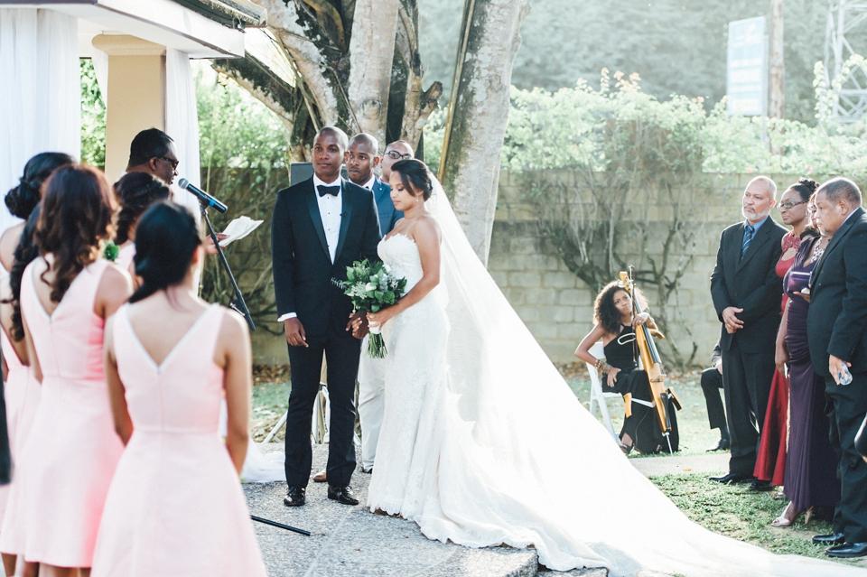 blog-wedding-photographer_0662 Niki & Kerron Wedding & Carnival Trinidad. Photo & FilmNiki & Kerron Wedding & Carnival Trinidad. Photo & Filmblog wedding photographer 0662