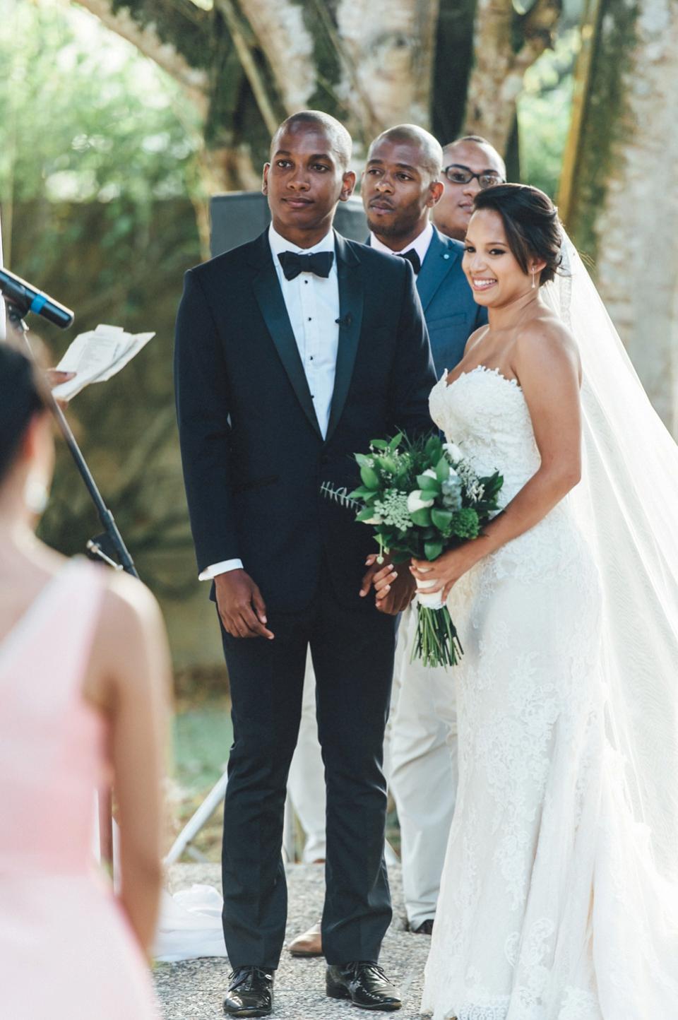 blog-wedding-photographer_0663 Niki & Kerron Wedding & Carnival Trinidad. Photo & FilmNiki & Kerron Wedding & Carnival Trinidad. Photo & Filmblog wedding photographer 0663
