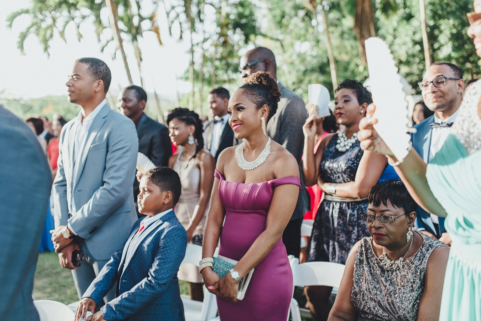 blog-wedding-photographer_0664 Niki & Kerron Wedding & Carnival Trinidad. Photo & FilmNiki & Kerron Wedding & Carnival Trinidad. Photo & Filmblog wedding photographer 0664
