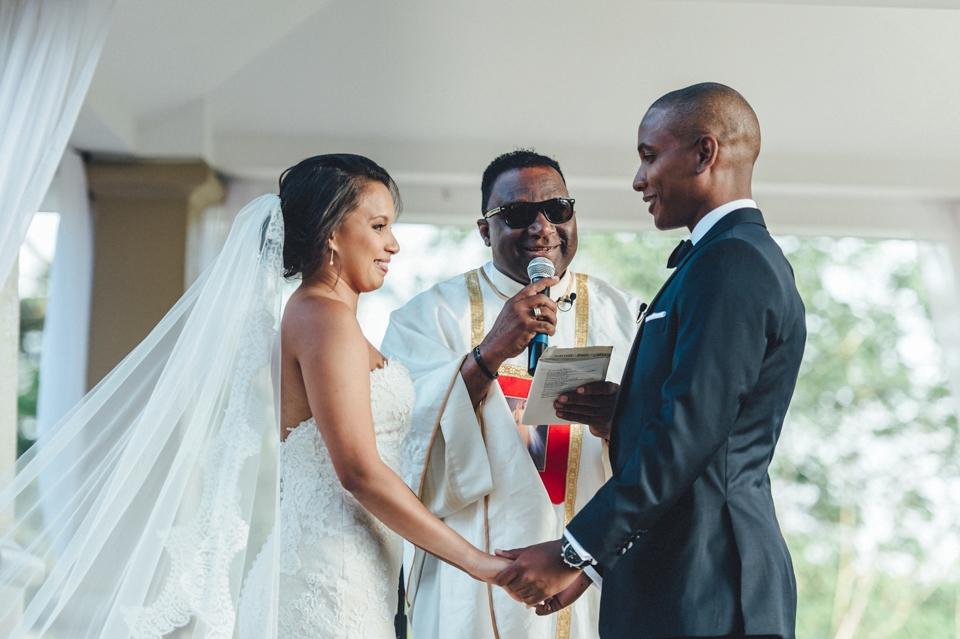 blog-wedding-photographer_0665 Niki & Kerron Wedding & Carnival Trinidad. Photo & FilmNiki & Kerron Wedding & Carnival Trinidad. Photo & Filmblog wedding photographer 0665