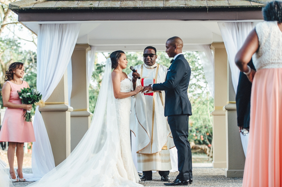 blog-wedding-photographer_0667 Niki & Kerron Wedding & Carnival Trinidad. Photo & FilmNiki & Kerron Wedding & Carnival Trinidad. Photo & Filmblog wedding photographer 0667
