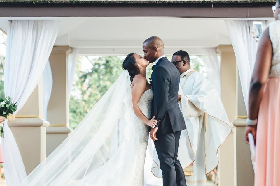 blog-wedding-photographer_0668 Niki & Kerron Wedding & Carnival Trinidad. Photo & FilmNiki & Kerron Wedding & Carnival Trinidad. Photo & Filmblog wedding photographer 0668